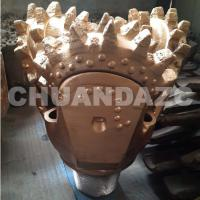 "Buy cheap 19 1/4""roller cone rotary tools rock drill bit used tci tricone bit/milled tooth tricone drill head product"