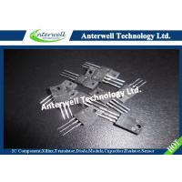 Buy cheap 2SK2645 N-channel MOS-FET high voltage power mosfet from Wholesalers