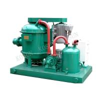China drilling mud Jet Mud Mixer on sale