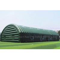 Buy cheap Inflatable Party/Event/Exhibition/Advertising Tent with Cheap Price (CY-M2117) product