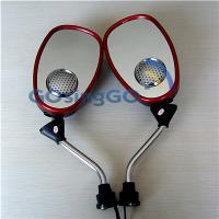 Buy cheap motorcycle mp3 rear mirror product