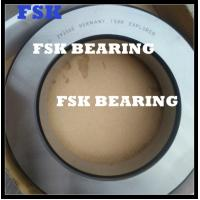 Buy cheap Germany Quality 29336 E Spherical Roller Bearing for Mining Industry product