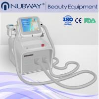 2016 Portable fat freeze weight loss body sculpting portable cryolipolysis slimming machine