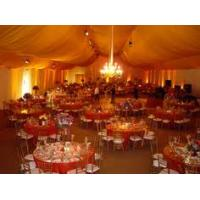 Buy cheap High Quality Big Event Tent product