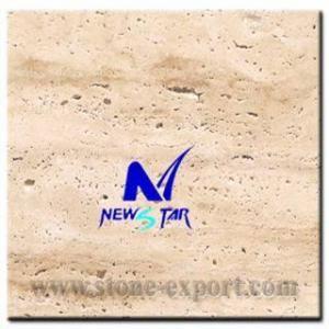 Travertine Flooring Tile