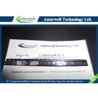 China 145 MHz Fast FET Op Amps optical integrated circuits AD8065WARTZ High Performance on sale