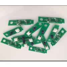 Buy cheap SENSOR P.C.B. (LED) for Noritsu QSS3201/3202 minilab parft no J490372-00 / from wholesalers