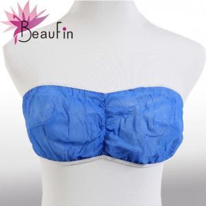 Buy cheap Disposable ladies underwear bra new design product