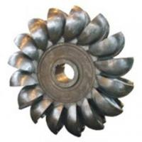 pelton wheel turbine I introduction water is the renewable source of energy and proximately 15 % of world energy drives by hydropower plant pelton wheel turbine is the type.