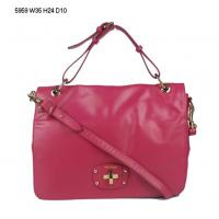 China Miu miu  handbags on sale