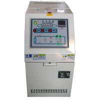 Buy cheap Industrial Temperature Controller for Injection Molding, Equiped with Packaging machine / Centrifuge / Laser illuminator product