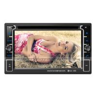Buy cheap Android Car DVD Player for Dodge Trazo - GPS Navigation Wifi 3G product