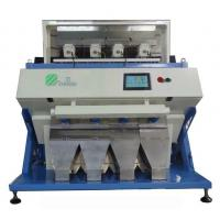Buy cheap High Resolution CCD Bean Color Sorter Food Processing Machine product