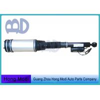 Mercedes Rear Shock Absorber W220 Air Suspension OEM A2203202238 A2203202138