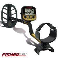 Buy cheap Deep Ground Penetrating Fisher Gold Bug Metal Detector That Detect Gold And from wholesalers