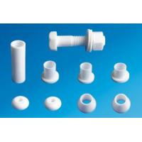 Buy cheap PTFE washer product