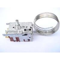 Buy cheap Refrigerator Thermostat (077B0021) product
