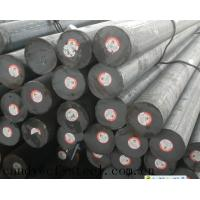 China Tool steel Cr12Mo1V1 / D2 / 1.2379 / SKD11 forged alloy steel bars on sale