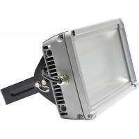 Buy cheap Professional Industrial Flood Lights 40W 120lm/W LED Flood Lamps Outdoor product