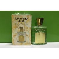 Buy cheap Perfume For Men Branded Perfumes Creed Cologne Fragrance 120ml product