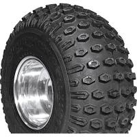 Buy cheap ATV Road Tire 15*5.00-6 product