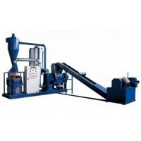 Buy cheap Environmental friendly!!! copper recycling machine product
