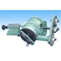 China F11-100 Universal divided head on sale