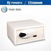 Electronic Safe With Audit Electronic Safe With Audit Images