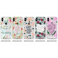 Buy cheap Rock Bottom Iphone 8 Protective Case , Cell Phone Back Cover Soft TPU Material product