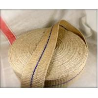 China colorful different styles elastic bra webbing strap on sale
