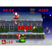 Buy cheap 8 BIT Classical TV Game product