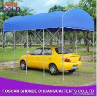 China 2015 the best seller of camper trailer tent for outdoor camping on sale