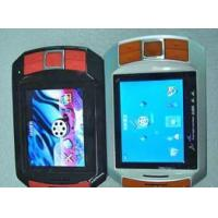 """Buy cheap 2.8"""" MP4 Player + 5M Digital Camera from wholesalers"""
