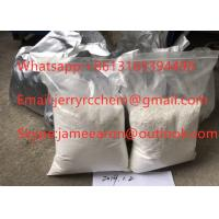 Buy cheap Buy hep research chemicals powder stimulant raw chemical hep rc pharmaceutical chemicals price powder hep product