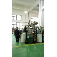 ABEX PRECISION INDUSTRIAL CO.LTD .OF ZHUHAI