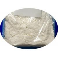 Buy cheap Testosterone Derivatives Steroid 1-Testosterone CAS 65-06-5 For Synthesize product