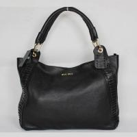 Buy cheap New design trend lady's leather bag product