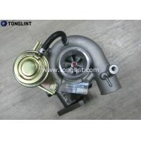 Buy cheap OEM Complete Turbocharger for Pajero TF035 49135-03130 49135-03311 49135-03310 ME202578 product
