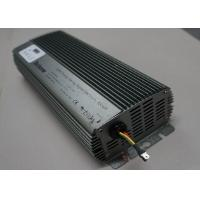 Buy cheap Compact Electronics 600W MH Ballast 120 V For Outdoor Lighting from Wholesalers