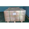 Buy cheap Automotive Hardness 85 Beige Polyurethane Epoxy Tooling Board from wholesalers