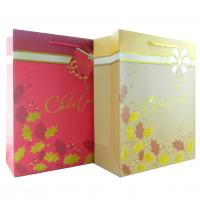 Buy cheap Wholesales Christmas Gift Bags & Party Supplies product