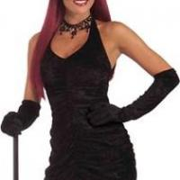 Buy cheap Adult Fancy Costumes, Fancy Dress Costumes,Party Costumes product
