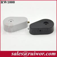 Buy cheap RUIWOR Exhibition Security Display Recoiler Used in Consumer Electronics Products Stores product
