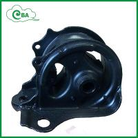 Buy cheap 50805-S04-000 50820-SR3-000 Rubber Engine Mount for HONDA CIVIC 1996-2005 OEM FACTORY product