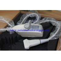 Buy cheap Medical Ultralsound Probe MEDISON HL5-12ED Ultralsound probe for New and Original with stocks for selling from wholesalers