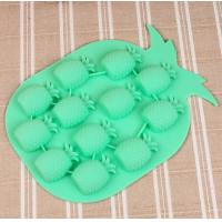Buy cheap Awesome 2 Inch Novelty Ice Cube Trays Bpa Free Non Toxic Material Reusable product