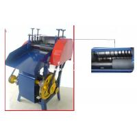 Buy cheap Hot selling!!! recycling equipment for copper granules product