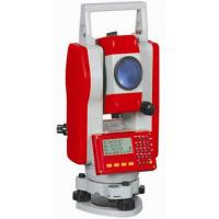 Buy cheap Total Stations (DTM112B) product