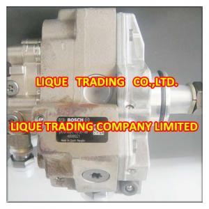 China 100% original and new BOSCH Fuel Pump 0445020007, 0 445 020 007, 0445020175 ,Cummins 4897040, 4898921, IVECO 5801382396 on sale