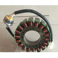 Buy cheap Motorcycle Magneto Coil Stator Fits Honda Gl1100 Gold Wing Aspencade Interstate 1980-1984 Magneto product